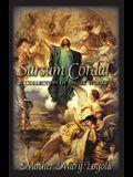 Sursum Corda!: A Collection of Short Works
