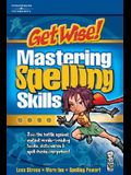 Get Wise! Mastering Spelling, 1st Ed