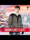 Snowflake's Gift Lib/E