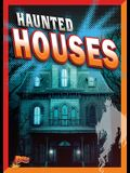 Haunted Houses