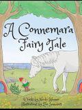 A Connemara Fairy Tale