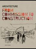 Architecture: From Commission to Construction