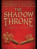 The Shadow Throne (Ascendance Series, Book 3), Volume 3