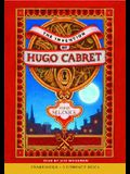 The Invention of Hugo Cabret [With Bonus DVD]