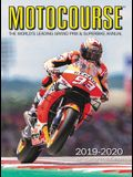 Motocourse 2019-2020: The World's Leading Grand Prix & Superbike Annual