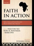 Faith in Action, Volume 1