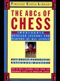 ABC's of Chess