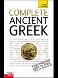 Complete Ancient Greek, Level 4