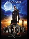 Awakening: The Summer Omega Series, Book 1