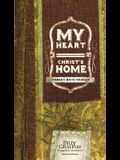 My Heart Christs Home, 25 pieces