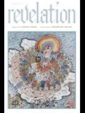 The Book of Revelation: A New Translation