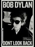 Bob Dylan: Don't Look Back