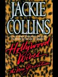 Hollywood Wives - The New Generation, 2: The Sequel