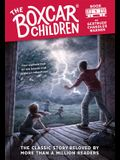 The Boxcar Children (The Boxcar Children, No. 1) (The Boxcar Children Mysteries)