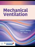 Mechanical Ventilation [With Access Code]