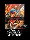 Demystifying Crime and Criminal Justice