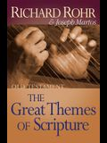 The Great Themes of Scripture Old Testament