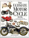 Ultimate Motorcycle Book