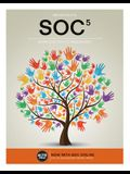 Soc (with Soc Online, 1 Term (6 Months) Printed Access Card) [With Access Code]