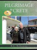 Pilgrimage to Crete: New Edition