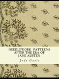 Needlework After the Era of Jane Austen: Ackermann's Repository of Arts