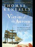 Victim of the Aurora
