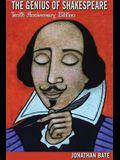 Genius of Shakespeare