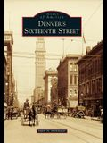 Denver's Sixteenth Street