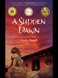 Sudden Dawn PB
