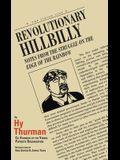 Revolutionary Hillbilly
