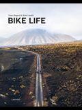 Bike Life: Travel, Different
