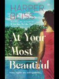 At Your Most Beautiful