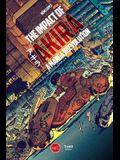 The Impact of Akira: A Manga (R)Evolution