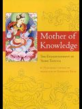Mother of Knowledge