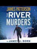 The River Murders Lib/E