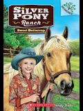 Sweet Buttercup: Branches Book (Silver Pony Ranch #2), 2