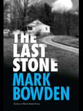 The Last Stone: A Masterpiece of Criminal Interrogation