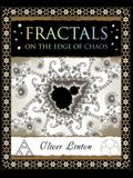 Fractals: On the Edge of Chaos