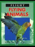 Flying Animals (Flight)