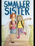 Smaller Sister
