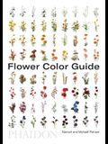 Flower Color Guide