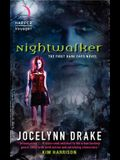 Nightwalker: The First Dark Days Novel