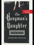 The Hangman's Daughter, 1