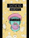 Shithead Laureate
