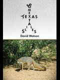 Some Texas Tails Tales