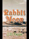 Rabbit Moon