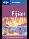 Lonel Fijian Phrasebook