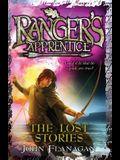 Lost Stories (Ranger's Apprentice)