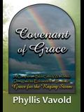 Covenant of Grace - New Edition: A Bible Study Workbook