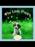 The Little Puppy